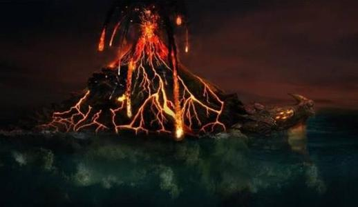DNF黑色火山轻松打字,减少思考流程是关键